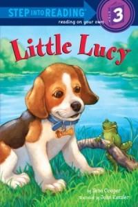littlelucy