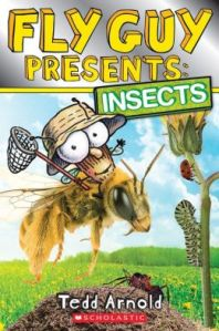 flyguypresentinsects