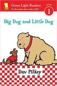 bigdogandlittledog