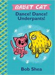 dancedanceunderpants